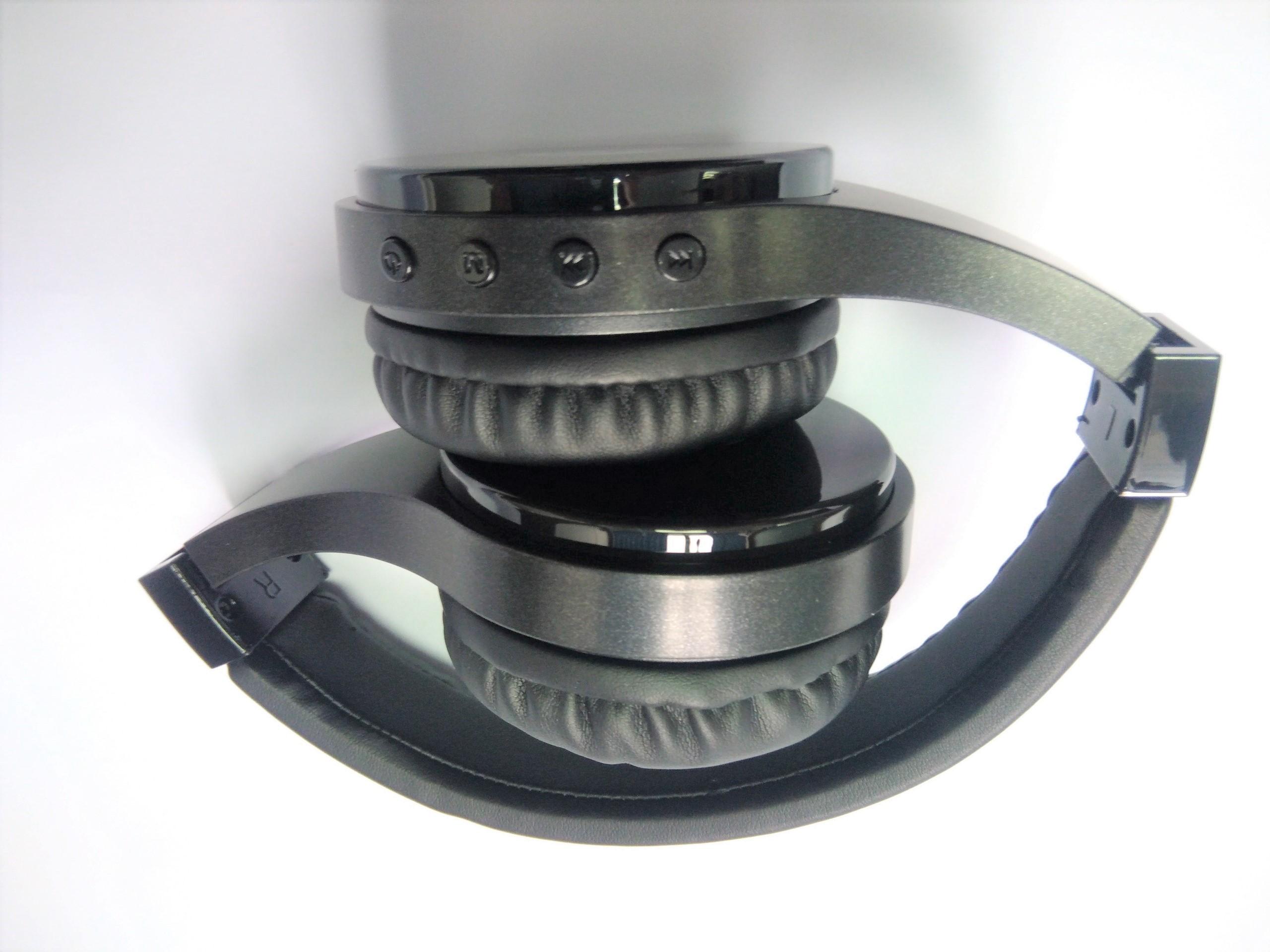 Tai nghe bluetooth Powermax/Ovleng S55