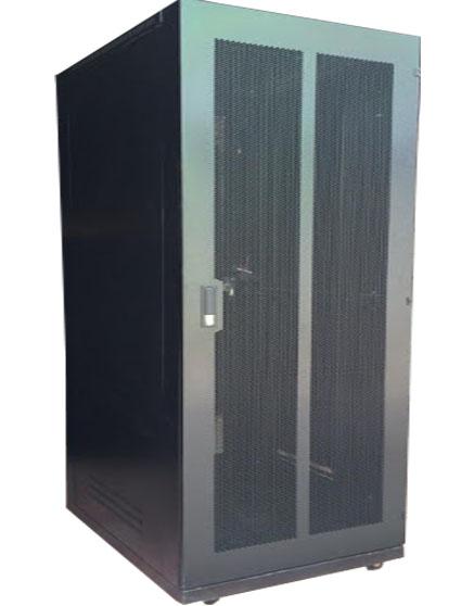 Tủ mạng 27U-D600