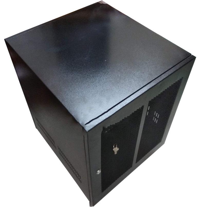 Tủ rack 12U-D700