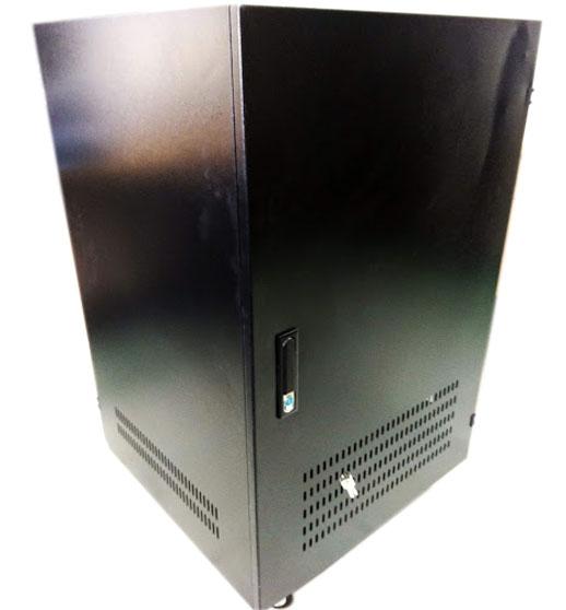 Tủ mạng 20U-D800