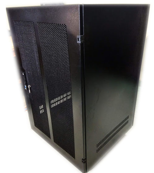 Tủ mạng 20U-D600