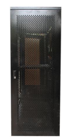 Tủ mạng 32U-D600