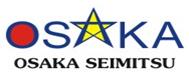 Công ty cổ phần đầu tư thương mại công nghiệp Hà Nội