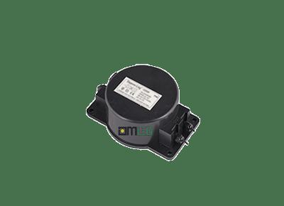Bộ đổi nguồn 200VA - OMBN200