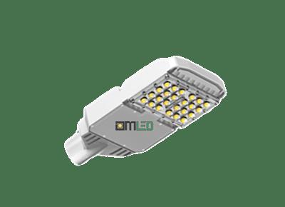 Đèn đường LED 30W HP - WYZ2030