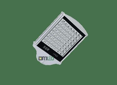 Đèn đường LED 56W HP - WYZ1056
