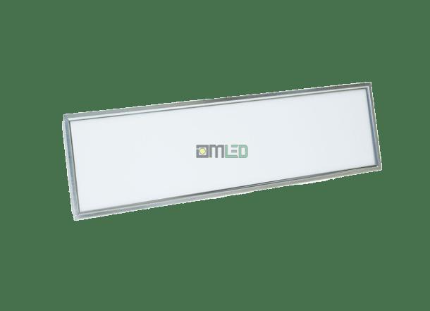 Đèn Led Panel 300×1200 38W