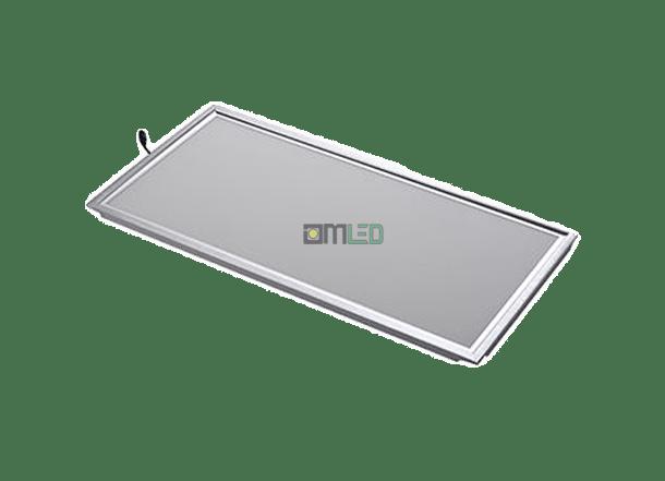 Đèn Led Panel 300×600 24W