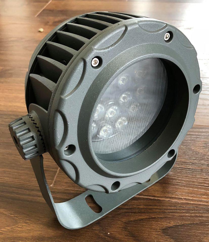Đèn rọi luồng 18W-OMRL18