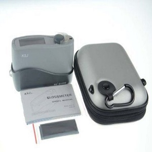 Máy đo độ bóng góc 60 model MG6-F1