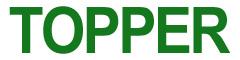 Topper Farm Supplies Manufacturer Co., Ltd