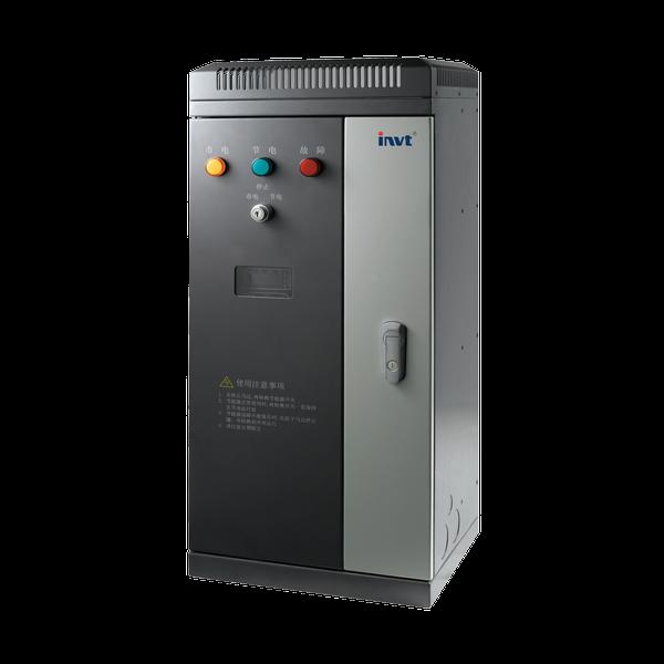 Biến tần chuyên dụng cho máy ép nhựa – CHV110