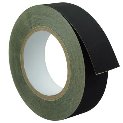 Băng dính vải Acetat rộng 15mm dài 30m