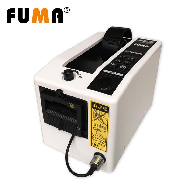 Máy cắt băng keo tự động model M1000