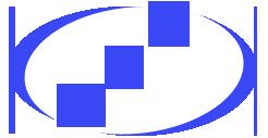 Công ty TNHH đầu tư thương mại Hải Tiến