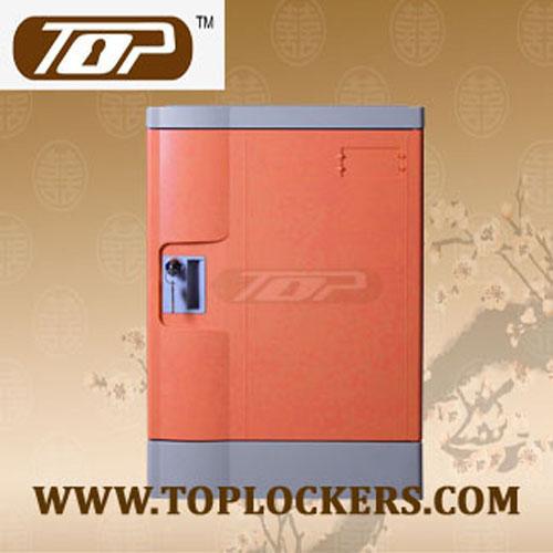Top Lockers Co., Ltd