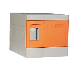 Tủ khóa mini