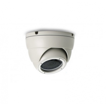 Camera Avtech HD TVI DG104AX