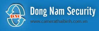 Công ty TNHH công nghệ thương mại Đông Nam