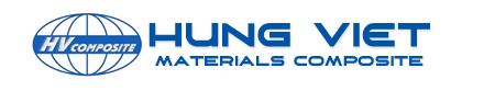 Công ty TNHH sản xuất và thương mại Hưng Việt composite