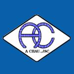 Công ty cổ phần kỹ nghệ Á Châu