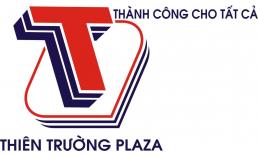 Công ty TNHH Thiên Trường