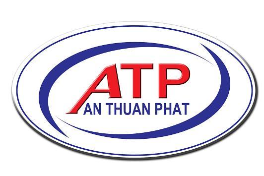 Công ty TNHH cơ khí An Thuận Phát