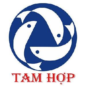 Công ty TNHH sản xuất kinh doanh Tam Hợp