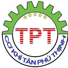 Xí nghiệp cơ khí Tân Phú Thịnh