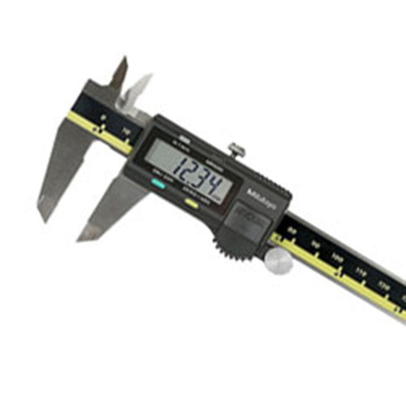 Thước cặp điện tử 0-200mm/8 x 0.01mm