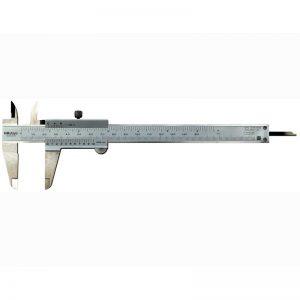 Thước cặp cơ khí 0(20) – 1000mm(40 )x0.02mm(.001)