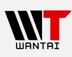Công ty TNHH cơ khí chính xác WanTai
