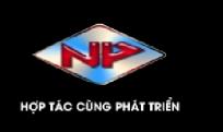 Công ty TNHH kỹ thuật Nhật Phát