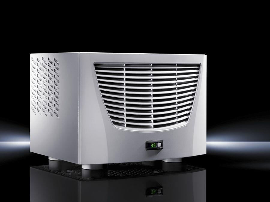 Máy lạnh gắn nóc Rittal SK-3273.500