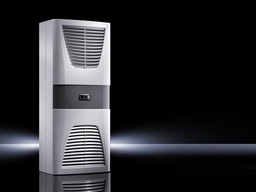 Máy lạnh gắn cửa hông/ Rittal SK– 3305.500