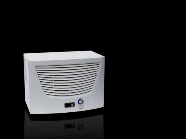 Máy lạnh gắn nóc Rittal SK- 3359.500