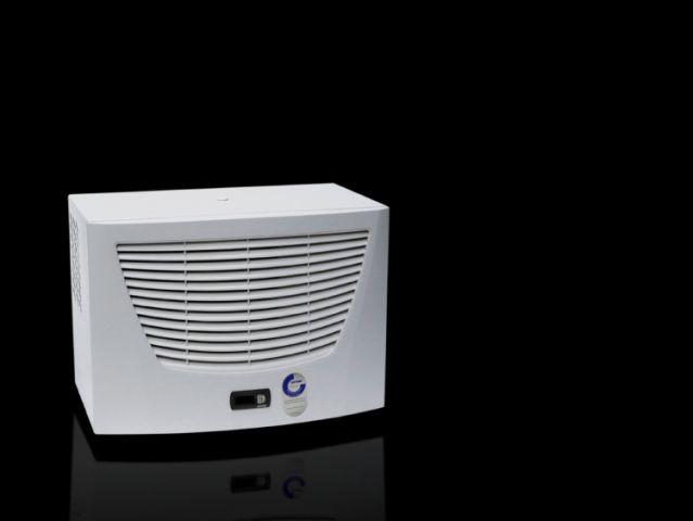 Máy lạnh gắn nóc Rittal SK- 3382.500
