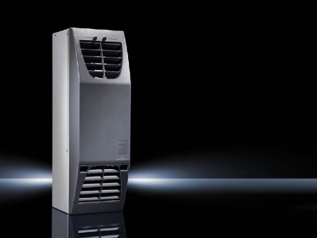 Máy lạnh gắn cửa hông Rittal SK- 3201.200
