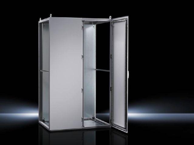Tủ điện ghép TS8- TS 8004.500