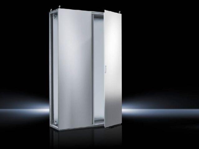 Vỏ tủ điện TS8 Rittal- TS 8226.500