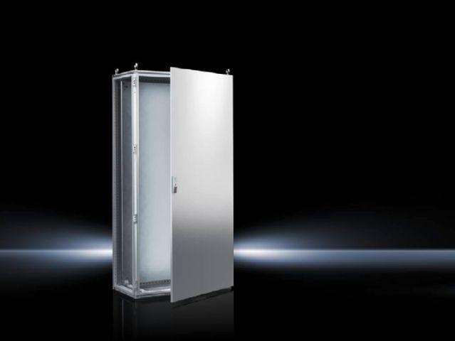 Vỏ tủ điện TS8 Rittal- TS 8886.500
