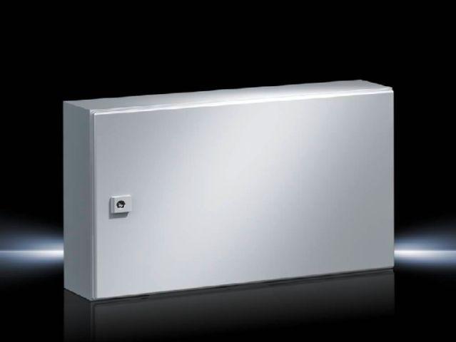 Vỏ tủ điện compact AE- 1039.500