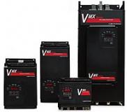 Khởi động mềm hạ thế VMX Series