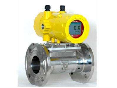 Thiết bị đo lưu lượng khí dạng siêu âm Xonic® 10G