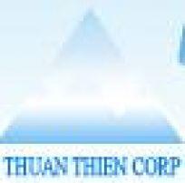 Công ty TNHH kỹ thuật và công nghệ Thuận Thiên