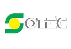 Công ty cổ phần giải pháp kỹ thuật công nghệ Việt