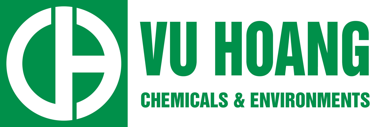 Công ty TNHH công nghệ hóa chất và môi trường Vũ Hoàng