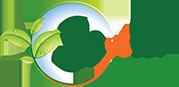 Công ty coor phần đầu tư & phát triển môi trường bền vững (SENID JSC)
