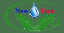 Công ty TNHH cơ khí môi trường Ngọc Thy