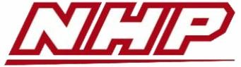 Công ty TNHH thương mại công nghệ Nam Hải Phát